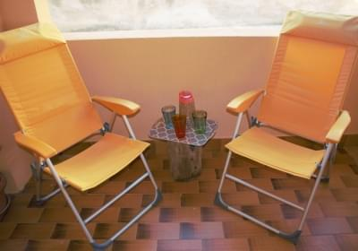 Casa Vacanze Appartamento A Dimora Ri Nenè